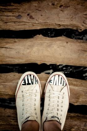 CC flickr.com/darylljann/4206002971/