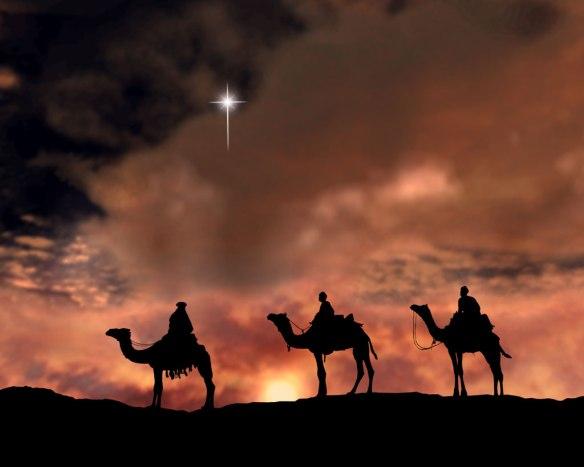 camels3wisemen